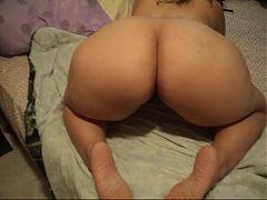 PinkieMax Shake ass 01