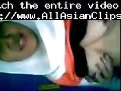 Asian babe groped asian cumshots asian swallow japanes