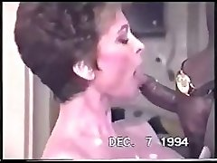 BBC Worship Sloppy Blowjobs and Cum Swallowing