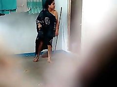 Aunty Sunita 5