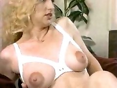 Beautiful lady lactation volume 2 part2