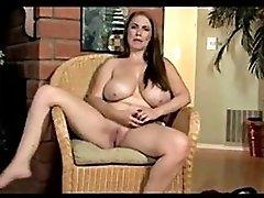 Slut Round Tits & Tight Pussy
