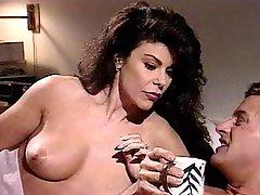 Ona Zee Immaculate Erection 1992