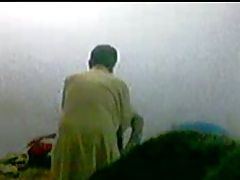 Pakistani College Professor Fucking Student
