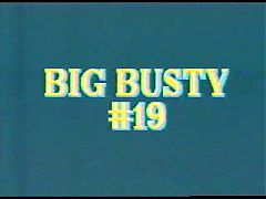 Big Busty 19 Miss Twin Towers Bonny