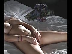 Self made pleasure 5