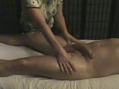 Perfect Massage
