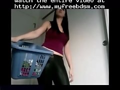 Custom sister joi bdsm bondage slave femdom domination