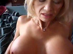 Leslie Laroux Horny Over 40 #33