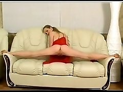 Flexible Savina full knots