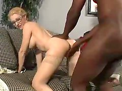 Perfect Milf Part 2 of 2 By Poliu