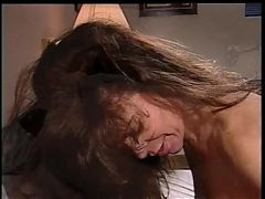 CGS MATURE LOVER ON TOP