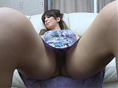 For the upskirt lovers