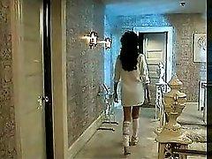 Full Movie Nena Das geile Biest von nebenan 1 Classic