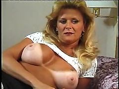 Older and Horny Real Mature Wife Sex DudeNWK