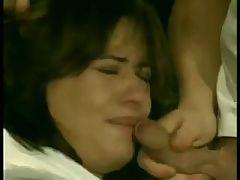 Sandra Brust Doppel Arger 2