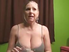 Breastfeeding Hand Expression 2