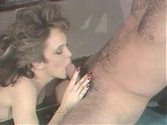 Nikki Cherry & Buddy Love Find Your Love 1988