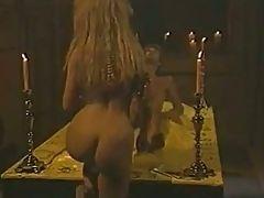 One of porns finest women 21 E