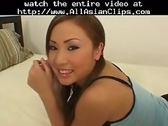 Young asian fucking big dick asian cumshots asian swall