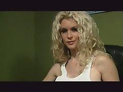 Victoria givens the wordman does pornstars