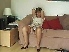 Sara stockings