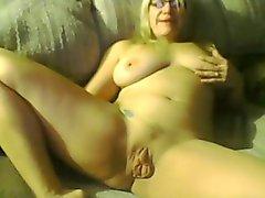 Very Hot #Model Cam 162