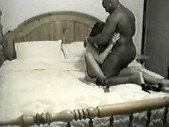 White MILF entertains black lover Rate& comment plz