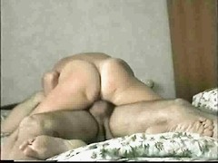 Live mature strip naked