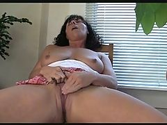 Orgasm mix HD