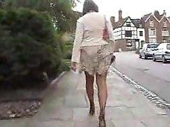 Suzie FF stocking