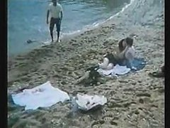 Greek Porn '70s '80s I Kyria ke o Moytchos 3