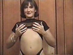 Roxy Quick Strip