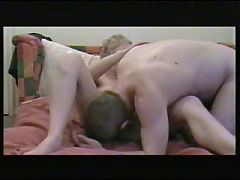 Wife and me 82