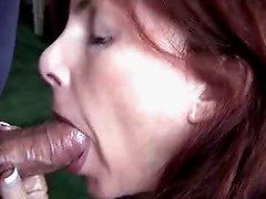 Chloe Kelly 14