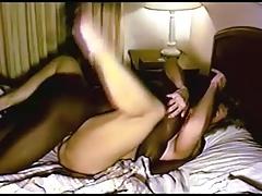 Raquel mature part 6