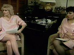 Roko Video Formula 69 1985