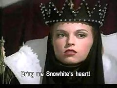 Snow White 7 Dwarfs Part 2