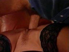 Helen duval anal scene