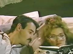 Classic Megan Leigh & Mike Horner