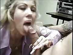 Classic Hugetitted Elizabeth Starr BJ