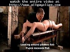 Boynapped 4 twisted twink bdsm part 3 4 gay porn gays