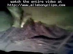 Old masturbation and squirting series v9 black ebony cu