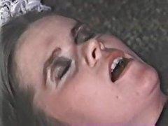 Little Darlin's 1981 Lysa Thatcher 1