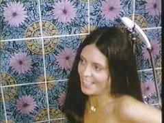 Vintage P Rhomberg Kasimir 1 lx931