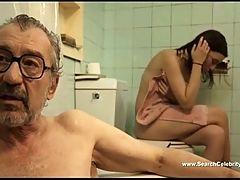 Maria Valverde nude Madrid