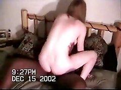 First Time Cuckold