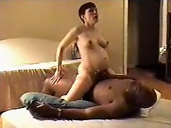Hot and Horny White Wives and Their Black Lovers #12 elN