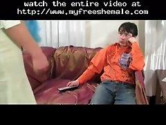 19 years old russian boy fck hard cd shemale porn shema