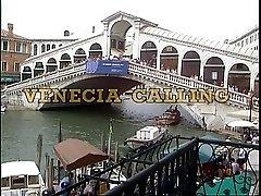 Dolly Buster Venecia Calling